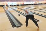 region noroeste bowling tercera edad 5