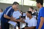 centros de formacion deportiva impacto recreodeportivo guaynabo 2