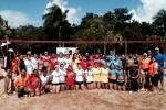 centros de formacion deportiva voleibol playa intercentro drd