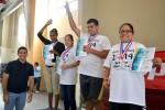 zona drd juegos nacionales special olympics 5