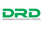 Departamento de Recreación y Deportes de Puerto Rico